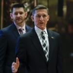 川普新政府》白宮國家安全顧問人選出爐:曾形容伊斯蘭教是「癌症」的陸軍退將佛林