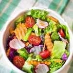 醫師公開一日3餐!想省錢、快速有效的健康飲食法,跟著這篇吃最簡單