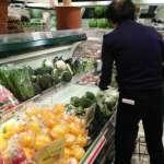 揪團買菜!美團、滴滴、阿里到京東,中國網路巨頭最新生意:團購生鮮蔬菜