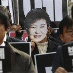 親信門風暴》說好的「願誠實接受檢方調查」呢?朴槿惠正式回絕:我沒空!