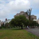 少子化造成校地閒置怎麼辦?「恆光國小預定地」重新整頓 朝運動公園規劃