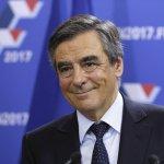 法國共和黨初選》前總理費雍黑馬出線 與居貝進入二輪決選 薩科齊回鍋總統夢碎
