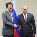 日俄高峰會》普京重申北方領土主權 強調願與日方共同開發經營