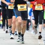 喚醒沉睡的肌肉「記憶」!日本健身教練:不要因為過中年就不跑!