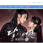 中國國內「限韓令」將升級 南韓影視作品、代言模特恐遭全面封殺