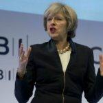 脫歐戰略:英國宣佈每年增撥科研經費20億
