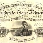 第一個全球化主宰世界貿易的商品:棉花─《棉花帝國》書摘(2)