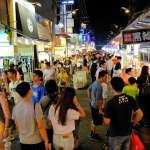 誰說夜市是台灣最美風景?看看新加坡的改革經驗,台灣人還有很多要學學呀