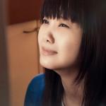 憂鬱是心理毒素太多!日本醫學博士:養成喝溫開水習慣就能消化負面情緒!
