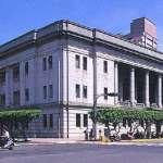 台銀靠土地作價增資恐違法 行政院修《台灣金控條例》解套