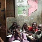 BBC國際縱橫:中文教育進入肯亞貧民窟