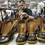 中美貿易造成美國製造業工作流失 或造成白人男性自殺率升高