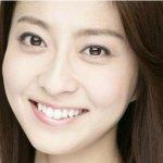 巾幗百名:打破禁忌 日本女主播談患癌經歷