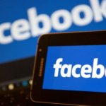 BBC分析:「臉書」為什麼不可能進入中國?