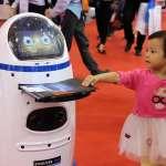 機器人會傷人:是操作不當還是設計缺陷?