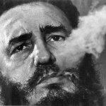 逃過638次美國暗殺 拉丁美洲革命傳奇、「古巴強人」卡斯楚逝世 享壽90歲