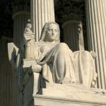 生物能註冊專利嗎:《生物之書》書摘(1)