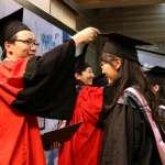 重要的時刻少了某個人是什麼感覺?他用眼淚寫下畢業那年最心碎的記憶…