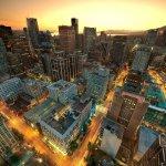 從景觀出發的都市主義:《是設計,讓城市更快樂》書摘(4)