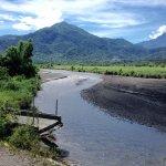 觀點投書:一條溪,見證平埔族與漢人的互動!