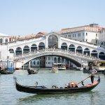 記者來鴻:美成了禍 威尼斯會被愛死嗎?