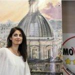BBC記者來鴻:義大利公投—歐洲下一個黑天鵝?