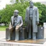 馬克思200年誕辰》馬克思主義還活著嗎?它對你我的社會還有什麼影響力?