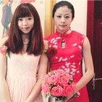 巾幗百名2016:中國女同志的「形式婚姻」