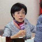 民進黨放棄婚姻平權?尤美女:支持修民法保障同志立場不變