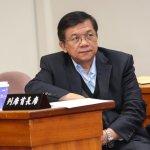 遭批APEC行沒收穫? 李世光:有和8經濟體部長深談FTA