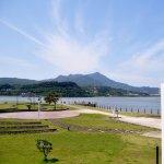 社子島是「島」?這兒曾是台北地區蔬菜供應地,現在居民只想問:未來有地方住嗎?