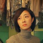 演活女人的敢愛、敢恨,她連3年入圍金馬還當評審!桂綸鎂7部片單,絕對精采