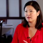 普立茲獎得主新書談「一胎化」 中國出版商不敢出