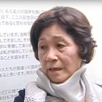 阮美姝辭世 薛化元:她要的正義,還沒等到就走了