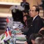 「台灣無依據發言傷害日本國民」日本交流協會會長:盼放寬對日本食品限制