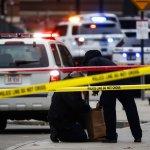俄亥俄州立大學驚傳隨機砍人案 涉案學生遭警方當場擊斃