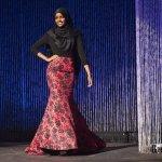 布基尼也很性感》美國首位穆斯林少女參加選美 摘下「明尼蘇達小姐」后冠