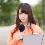 PTT表特板人氣美女,25歲成主播!為何所有同事都討厭她,卻還是被主管重用?