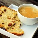 為何咖啡總是酸酸又苦苦?餐飲達人提出好喝咖啡5大要素,一項都不能少!