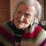 想長壽就快學!全球最老人瑞過117歲生日,超簡單養生秘訣竟是每天吃這個...