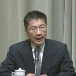 暫緩解禁核災食品,政院:無健全查核機制 就沒有開放問題