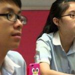 新加坡學生數學和科學表現 全球排名居冠