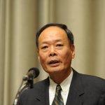 南海仲裁案後首度太平島演練 海巡署:安排演練跟中國無關