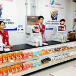 台灣超商店員有多威?旅韓OL分享韓國便利商店真實樣貌,看了都慶幸自己住寶島!