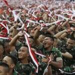 不只是排華事件而已!鍾萬學案牽動印尼未來改革之路