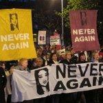 人權大躍進!傳統天主教國家愛爾蘭破天荒賠償被迫境外墮胎的婦女