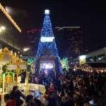 耶誕夜冷颼颼!冷氣團報到 耶誕節北台灣將下探14度