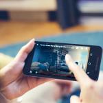 不需額外付費,離線也能繼續追劇!Netflix搶占市場宣布新功能