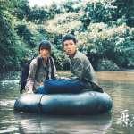 為何台灣好片《再見瓦城》抱憾金馬?入圍6項全槓龜,絕不是因為它不夠好…