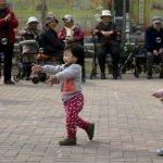 中國社科院:二孩非終點或取消生育限制